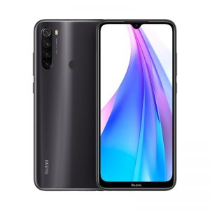 note 8t 64