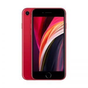iphone se 2020 128/3