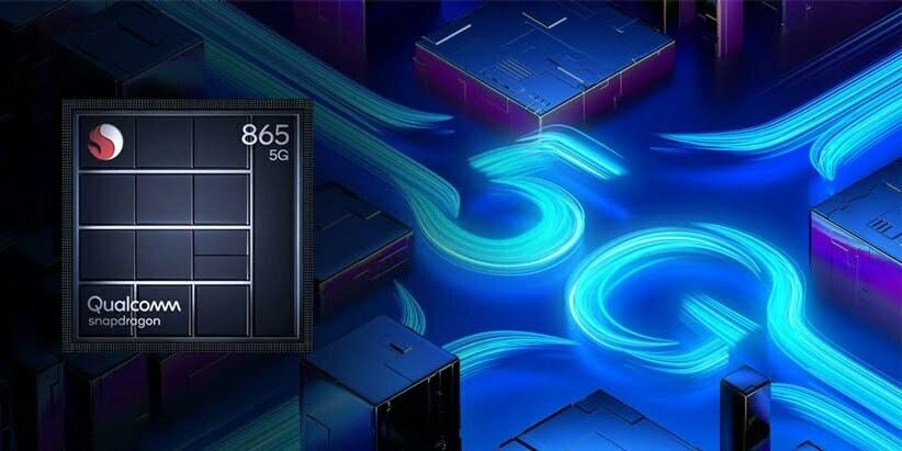 بررسی کانفیگ سخت افزاری و نرم افزاری شیائومی MI 10T Pro