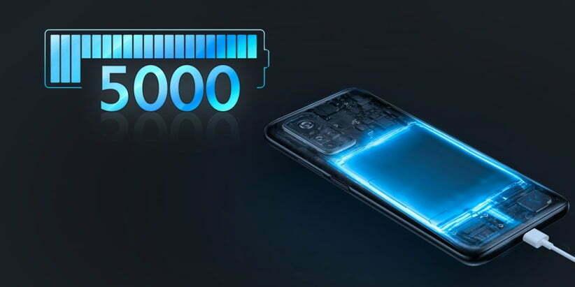 باتری می 10 تی و بررسی ظرفیت و قدرت آن