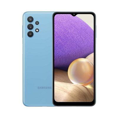 گوشی موبایل سامسونگ Galaxy A32 5G ظرفیت 128/8 گیگابایت دو سیم کارت