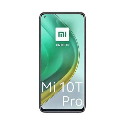 گوشی موبایل شیائومی مدل Mi 10T Pro 5G ظرفیت 256/8 گیگابایت دو سیم کارت