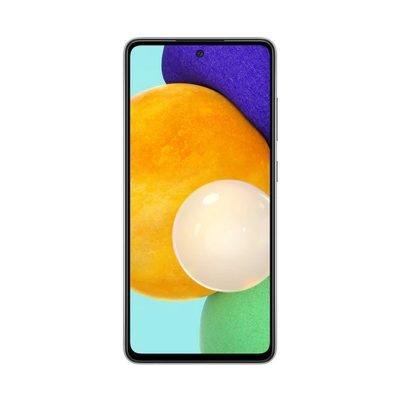گوشی موبایل سامسونگ مدل Galaxy A52