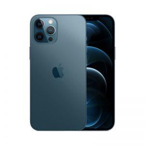 iphone 12 pro max 128/6