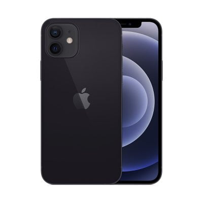 گوشی موبایل اپل مدل iPhone 12 ZA/A دو سیم کارت ظرفیت 128/4 گیگابایت