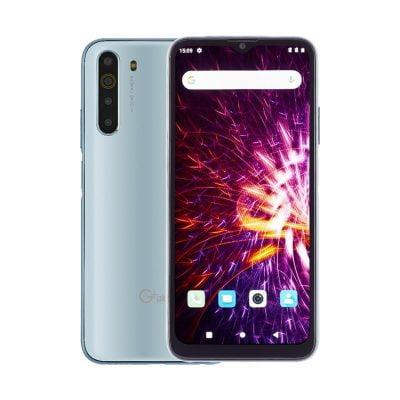 گوشی جی پلاس x10