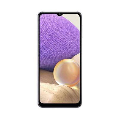 گوشی موبایل سامسونگ مدل Galaxy M32 دو سیم کارت ظرفیت 128/8 گیگابایت