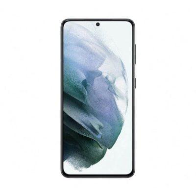 گوشی موبایل سامسونگ مدل Galaxy S21 5G دو سیم کارت ظرفیت 128/8 گیگابایت