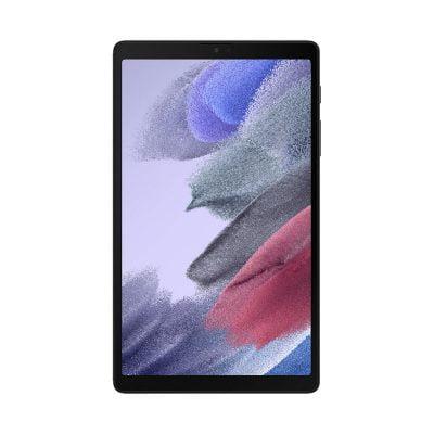 """تبلت سامسونگ مدل Galaxy Tab A7 Lite (2021, 8.7"""") 4G SM-T225N ظرفیت 32/3 گیگابایت"""