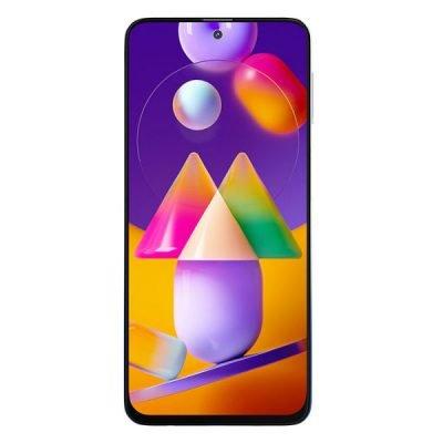 گوشی موبایل سامسونگ مدل Galaxy M31s ظرفیت 128/8 گیگابایت دو سیم کارت