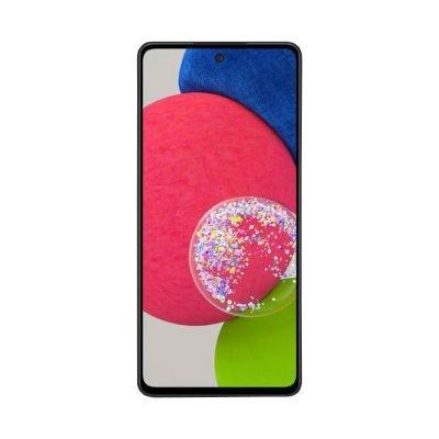 گوشی موبایل سامسونگ مدل Galaxy A52s 5G ظرفیت 256 گیگابایت دو سیم کارت