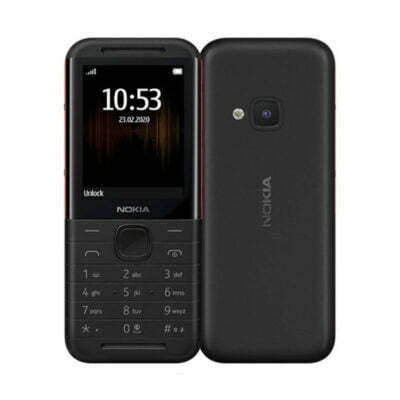 گوشی موبایل نوکیا مدل Nokia 5310 (2020) دو سیم کارت