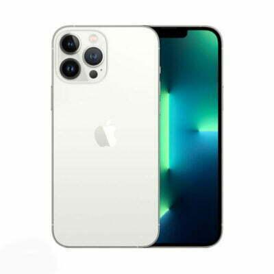 گوشی موبایل اپل مدل iPhone 13 Pro Max ZA/A Not Active